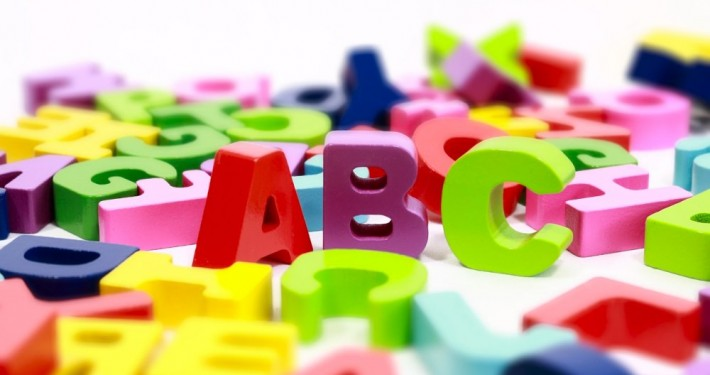 alphabet1000