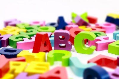 alphabet400